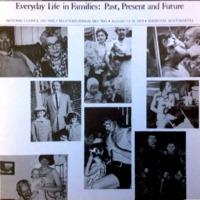 https://www.ncfr.org/sites/default/files/downloads/news/1979_conference_program.pdf