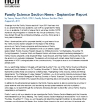 http://images.ncfr.org/webconvert/archive/Family_Science_Section_News3_September_Report_NCFR.pdf