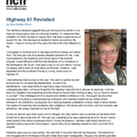 http://images.ncfr.org/webconvert/archive/Highway_81_Revisited_NCFR.pdf