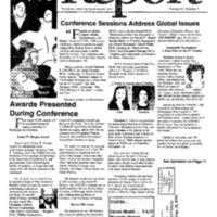 https://www.ncfr.org/sites/default/files/downloads/news/1998_09_newsletter_v43_n3.pdf