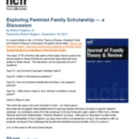 http://images.ncfr.org/webconvert/archive/Exploring_Feminist_Family_Scholarship_a_Discussion_NCFR.pdf