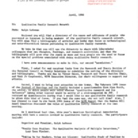 https://www.ncfr.org/sites/default/files/downloads/news/qfrn-2-newsletter-april1986.pdf