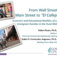 https://www.ncfr.org/sites/default/files/downloads/news/405 From Wall Street to Main Street-FINAL-11-14-11.pdf