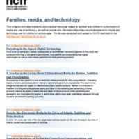 http://images.ncfr.org/webconvert/archive/Families_media_and_technology_NCFR.pdf