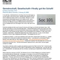 http://images.ncfr.org/webconvert/archive/Gemeinschaft_Gesellschaft_I_finally_got_the_Schaft_NCFR.pdf