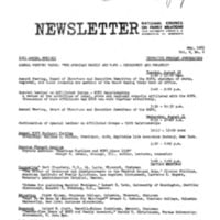 https://www.ncfr.org/sites/default/files/downloads/news/1963_05_ncfr_newsletter.pdf