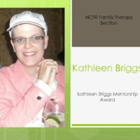 https://www.ncfr.org/sites/default/files/downloads/news/Kathleen_Briggs_Nov_2011_PowerPoint_0.pdf
