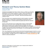 http://images.ncfr.org/webconvert/archive/Research_and_Theory_Section_News_NCFR.pdf