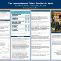 https://www.ncfr.org/sites/default/files/downloads/news/119 - The Unemployment Crisis Families Need Help.pdf