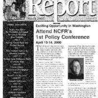https://www.ncfr.org/sites/default/files/downloads/news/2000_03_v45_n1.pdf
