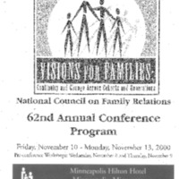 https://www.ncfr.org/sites/default/files/downloads/news/2000_conference_program.pdf