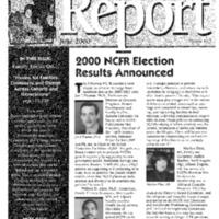 https://www.ncfr.org/sites/default/files/downloads/news/2000_06.pdf