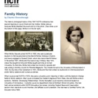 http://images.ncfr.org/webconvert/archive/Family_History_NCFR.pdf