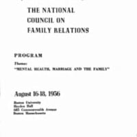 https://www.ncfr.org/sites/default/files/downloads/news/1956_conference_program.pdf