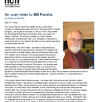 http://images.ncfr.org/webconvert/archive/An_open_letter_to_Bill_Forisha_NCFR.pdf