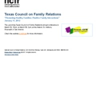 http://images.ncfr.org/webconvert/archive/Texas_Council_on_Family_Relations_NCFR.pdf