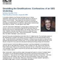 http://images.ncfr.org/webconvert/archive/Straddling_the_Stratifications_Confessions_of_an_SES_Underdog_NCFR.pdf