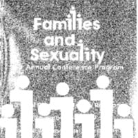 https://www.ncfr.org/sites/default/files/downloads/news/1989_conference_program.pdf