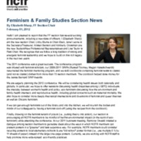 http://images.ncfr.org/webconvert/archive/Feminism_Family_Studies_Section_News_NCFR.pdf