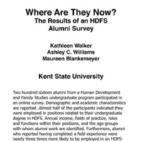 https://www.ncfr.org/sites/default/files/downloads/news/124-22-alumniposter2012.pdf