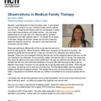 http://images.ncfr.org/webconvert/archive/Observations_in_Medical_Family_Therapy_NCFR.pdf