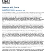 http://images.ncfr.org/webconvert/archive/Bunking_with_Gordy_NCFR.pdf