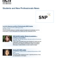 http://images.ncfr.org/webconvert/archive/Students_and_New_Professionals_News_NCFR.pdf