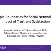 https://www.ncfr.org/sites/default/files/downloads/news/113_couple_boundaries_for_social_networking-_impact_of_trust_and_satisfaction.pdf
