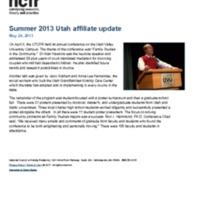 http://images.ncfr.org/webconvert/archive/Summer_2013_Utah_affiliate_update_NCFR.pdf