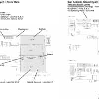 https://www.ncfr.org/sites/default/files/downloads/news/ncfr_conference_floor_plan-2013_letter.pdf