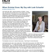 http://images.ncfr.org/webconvert/archive/When_October_Goes_My_Day_with_Leah_Schaefer_NCFR.pdf