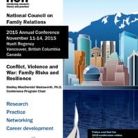 https://www.ncfr.org/sites/default/files/downloads/news/2015_program_book.pdf