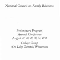 https://www.ncfr.org/sites/default/files/downloads/news/1951_conference_preliminary_program.pdf