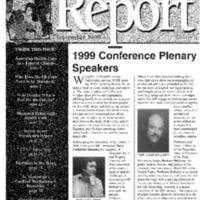 https://www.ncfr.org/sites/default/files/downloads/news/1999_09_v44_n3.pdf
