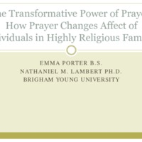 https://www.ncfr.org/sites/default/files/downloads/news/233_the_transformative_power_of_prayer_powerpoint.pdf