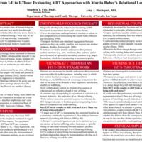 https://www.ncfr.org/sites/default/files/downloads/news/303-20 NCFR Poster 2011-Final.pdf