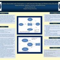 https://www.ncfr.org/sites/default/files/downloads/news/203 NCFR 2011 Shelece McAllister.pdf