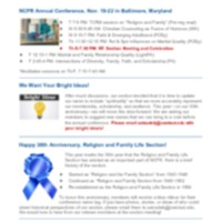 https://www.ncfr.org/sites/default/files/downloads/news/rf_section_newsletter-sept2014_0.pdf