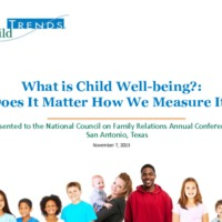 https://www.ncfr.org/sites/default/files/downloads/news/237_ncfr_presentation_kristin_a_moore_child_youth_perspective_final.pdf