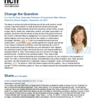 http://images.ncfr.org/webconvert/archive/Change_the_Question_NCFR.pdf
