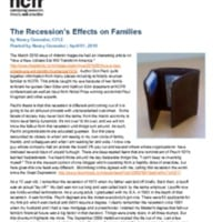 http://images.ncfr.org/webconvert/archive/The_Recessions_Effects_on_Families_NCFR.pdf