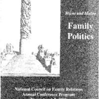 https://www.ncfr.org/sites/default/files/downloads/news/1986_conference_program.pdf