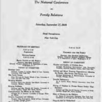 https://www.ncfr.org/sites/default/files/downloads/news/1938_first_annual_meeting_conference_program.pdf
