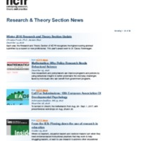 http://images.ncfr.org/webconvert/archive/Research_Theory_Section_News_NCFR.pdf