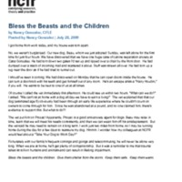 http://images.ncfr.org/webconvert/archive/Bless_the_Beasts_and_the_Children_NCFR.pdf