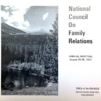 https://www.ncfr.org/sites/default/files/downloads/news/1971_conference_program.pdf