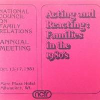 https://www.ncfr.org/sites/default/files/downloads/news/1981_conference_program.pdf