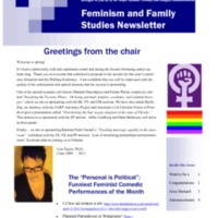 https://www.ncfr.org/sites/default/files/downloads/news/FFS newsletter_Spring 2011.pdf