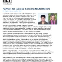 http://images.ncfr.org/webconvert/archive/Partners_for_success_honoring_Nilufer_Medora_NCFR.pdf