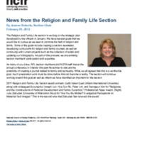 http://images.ncfr.org/webconvert/archive/News_from_the_Religion_and_Family_Life_Section2_NCFR.pdf